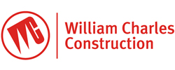 William Charles Construction